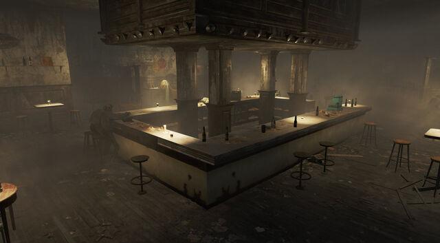 File:ProstBar-Bar-Fallout4.jpg