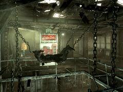 Raider Theme upstairs.jpg