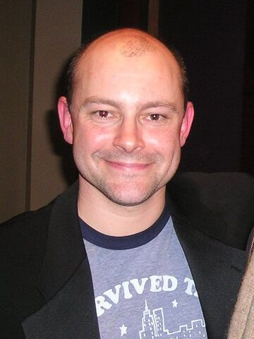 File:Rob Corddry.jpg