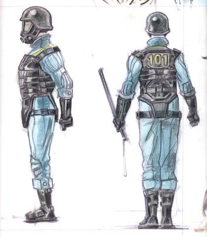 File:Vault 101 sec armor CA.jpg