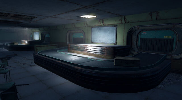 File:BostonAirportRuins-Baggage-Fallout4.jpg