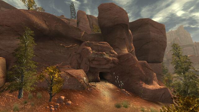 File:Cueva Guarache.jpg