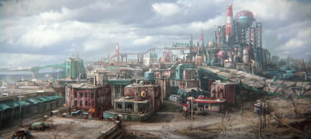 File:Fo4-lexington-concept.png