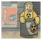 File:Fo4 Rad Resistant.png
