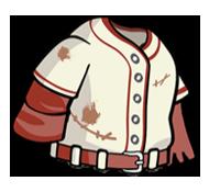 File:FoS baseball uniform.png