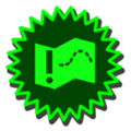 FoS random encounters icon.png