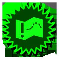 File:FoS random encounters icon.png