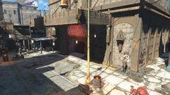 HotelRexford-Exterior-Fallout4