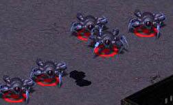 File:Scurry bots FoT.jpg