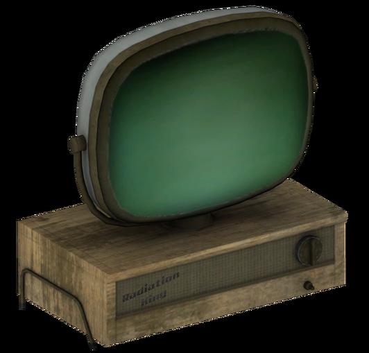 File:TV set.png