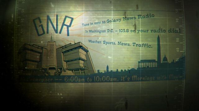 File:FO3 loading GNR.jpg