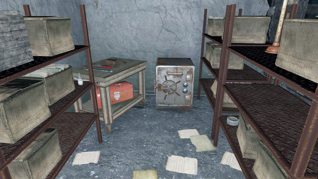 File:FO4 BADTFL Regional Office storage.png