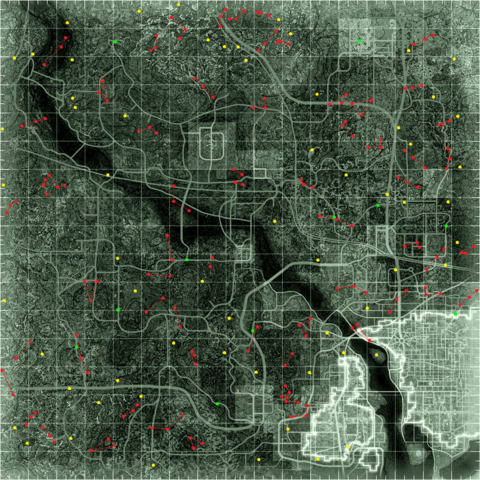 File:Fallout 3 - spawn point map.png
