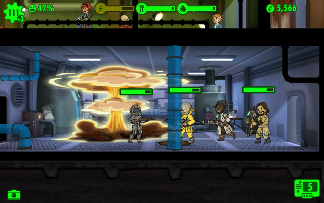 File:Fallout Shelter Android 2.png