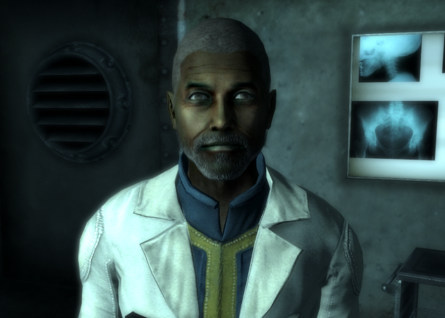 File:James African American FI.png