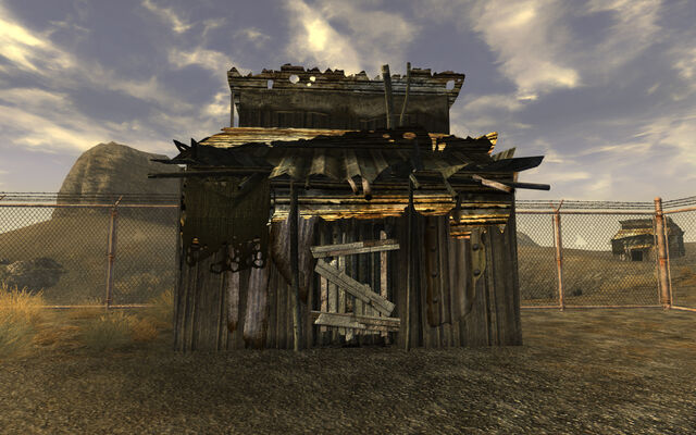 File:Nuclear test shack.jpg