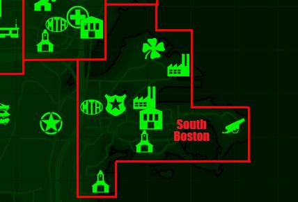 File:SouthBoston-Map-Fallout4.jpg