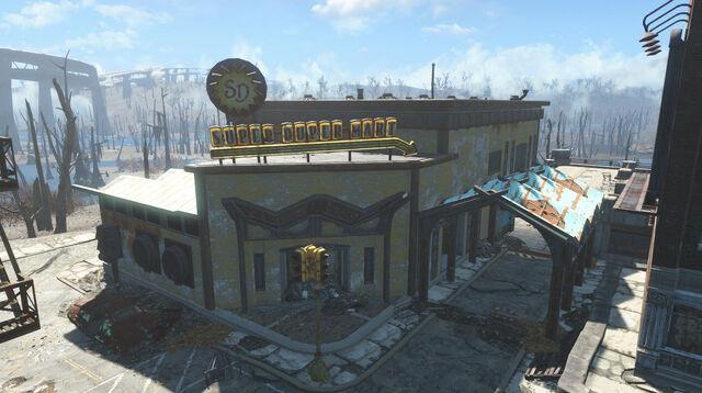 File:SuperDuperMartQuincy-Fallout4.jpg