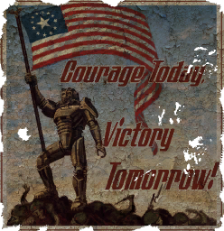 File:USCouragePoster.png