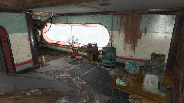 File:FO4 Ticonderoga 4th Floor.png