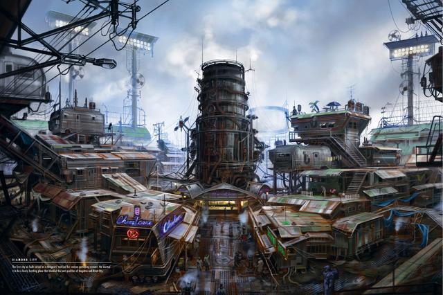 File:Fo4-diamond-city-concept2.png