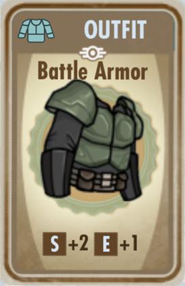 File:FoS Battle Armor Card.jpg