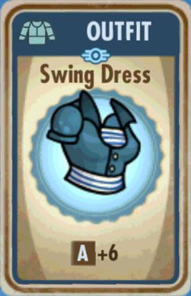 File:FoS Swing Dress Card.jpg