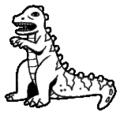 Icon dinky the t rex.png