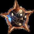 Badge-1902-0.png