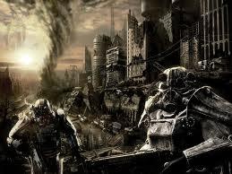 File:Fallout destruction.jpg