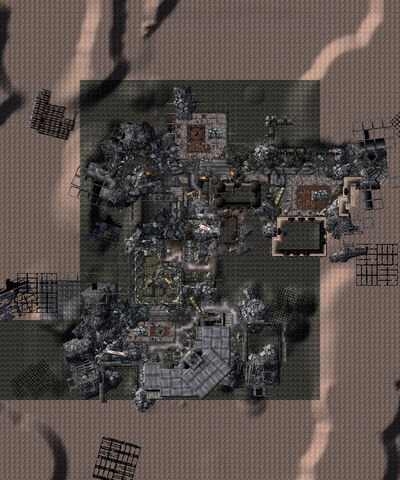 File:Fo3 Chevy Chase map.jpg