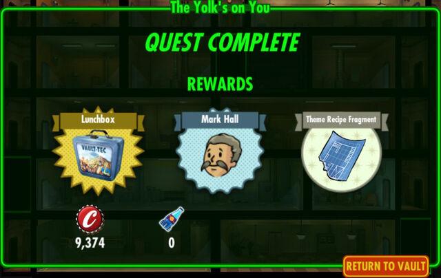 File:FoS The Yolk's on You rewards.jpg