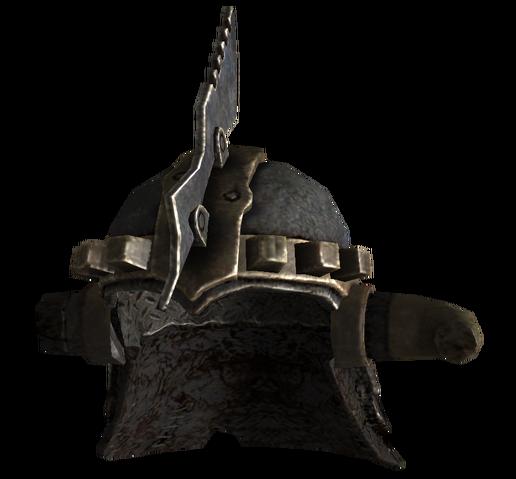 File:Marked beast helmet.png