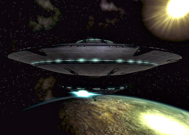 File:Mothership Zeta (vehicle).jpg