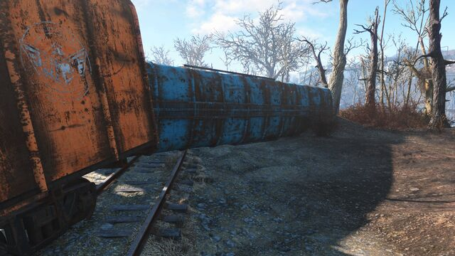 File:Train car exterior low.jpg