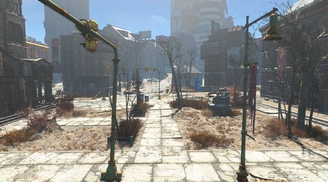 File:TrinityPlaza-Fallout4.jpg
