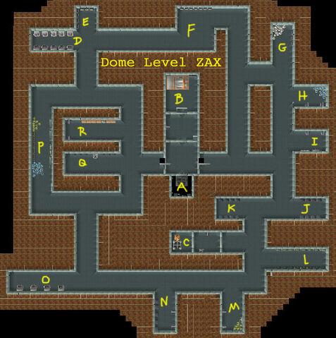 File:VB DD03 map Boulder Dome ZAX.jpg