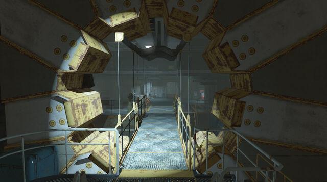 File:BradbertonOffice-Vault-NukaWorld.jpg