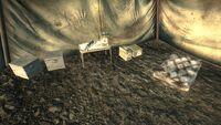FO3 military camp04 04