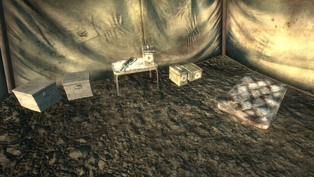 File:FO3 military camp04 04.jpg