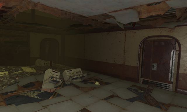 File:FO4 Atlantic Offices 03.png