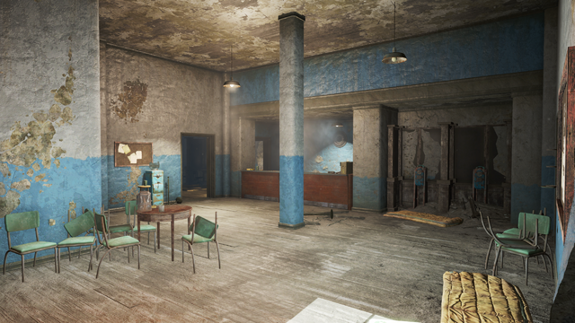 File:FO4 Cambridge Police station reception 1.png