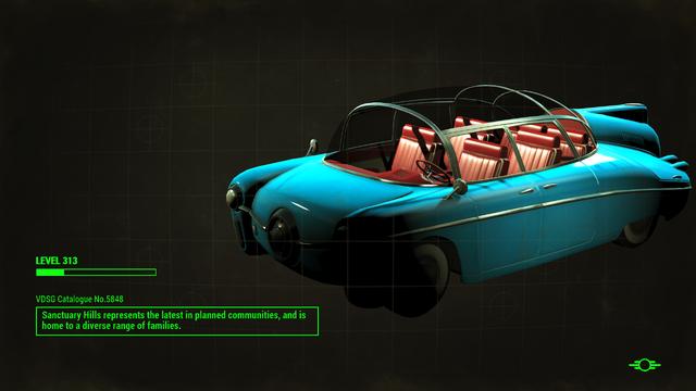 File:FO4 Loading Screen Sanctuary Car.png
