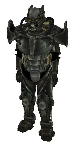 File:Fallout 3 Enclave Powered Armor.jpg