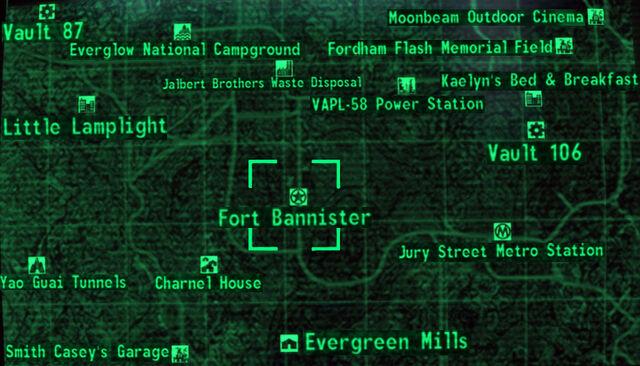 File:Fort Bannister loc.jpg