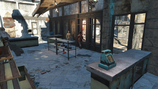 File:GunsGunsGunsQuincy1-Fallout4.jpg