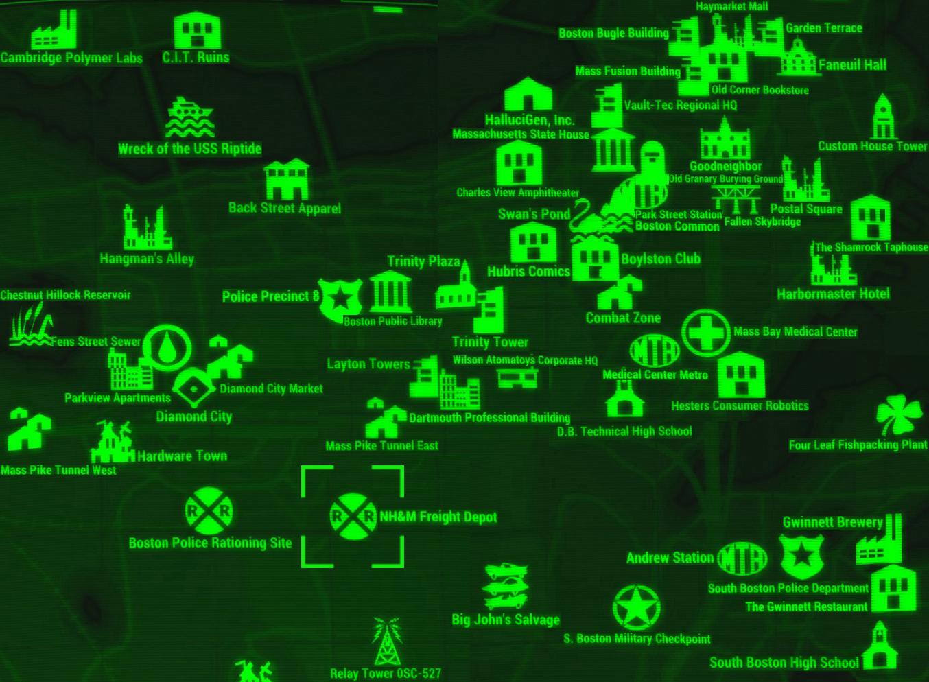 File:NH&MDepot-Map-Fallout4.jpg