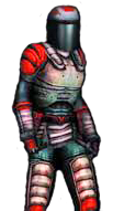 File:Riot armor Nadia.png