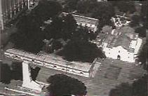File:The Alamo.png
