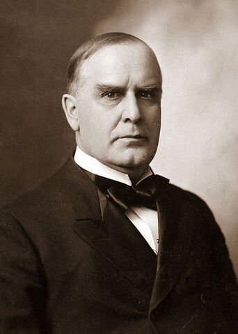 File:Top5McKinley.jpg
